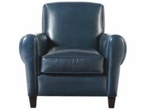 Bachman Furniture 10229 Chair