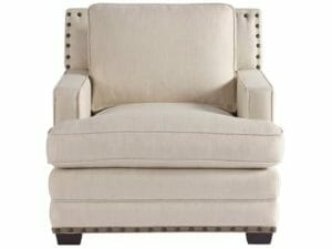 Bachman Furniture 10240 Chair