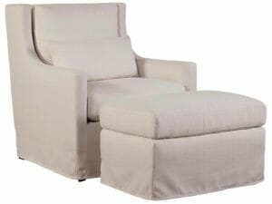 Bachman Furniture 10243 Chair