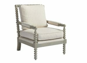 Bachman Furniture 10244 Chair