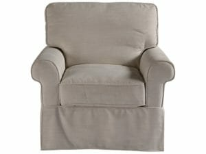 Bachman Furniture 10249 Chair
