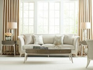 Bachman Furniture 1815 Sofa