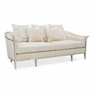 Bachman Furniture 1826 Sofa