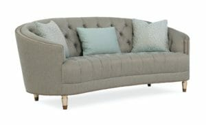 Bachman Furniture 1828 Sofa