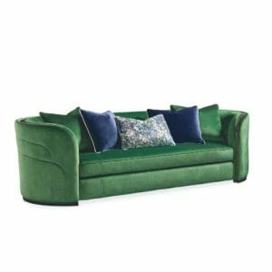 Bachman Furniture 1841 Sofa