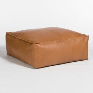 Bachman Furniture 1900 Ottoman