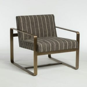 Bachman Furniture 1928 Chair
