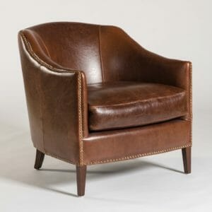 Bachman Furniture 1940 Chair