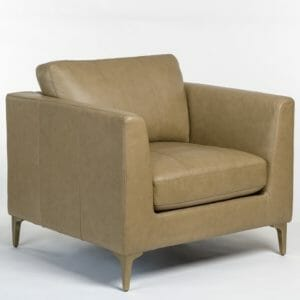 Bachman Furniture 1941 Chair