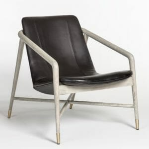 Bachman Furniture 1945 Chair
