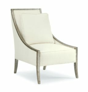 Bachman Furniture 1999 Chair