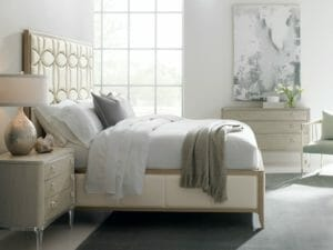 Bachman Furniture Bed 3783
