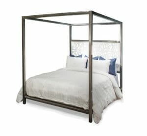 Bachman Furniture Bed 3795