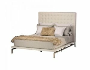 Bachman Furniture Bed 3798