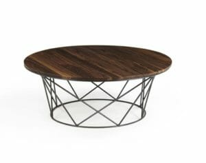 Bachman Furniture Coffee Table 5765