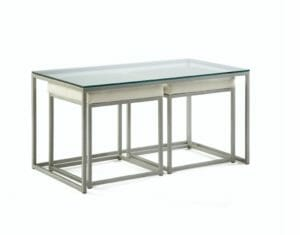 Bachman Furniture Coffee Table 5768