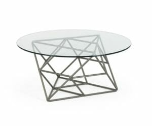 Bachman Furniture Coffee Table 5783