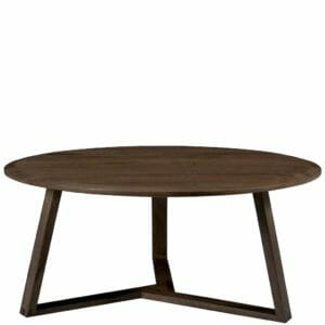 Bachman Furniture Coffee Table 5874