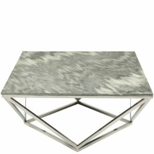 Bachman Furniture Coffee Table 5878