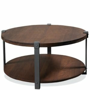 Bachman Furniture Coffee Table 5892