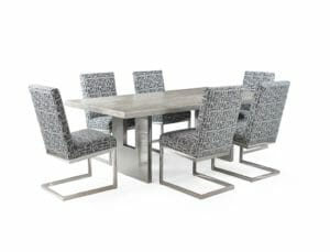 Bachman Furniture Dining Set 2931