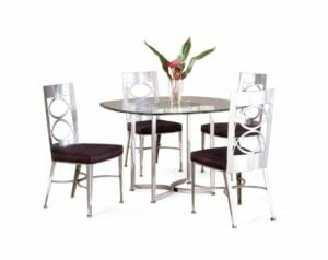 Bachman Furniture Dining Set 2932