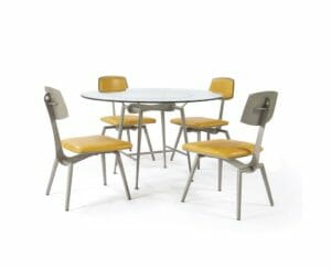 Bachman Furniture Dining Set 2938