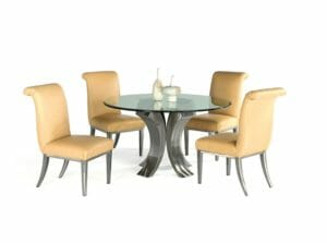 Bachman Furniture Dining Set 2944