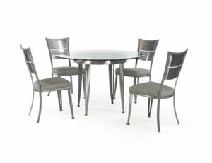 Bachman Furniture Dining Set 2951