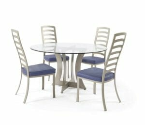Bachman Furniture Dining Set 2965