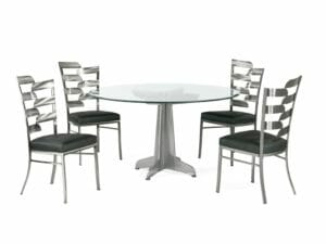 Bachman Furniture Dining Set 2968