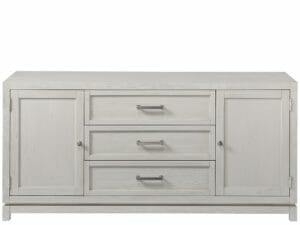 Bachman Furniture Media Console 5936