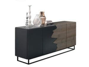 Bachman Furniture Sideboard 20012