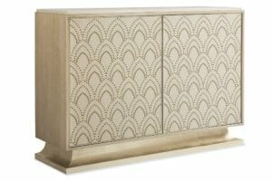 Bachman Furniture Sideboard 20039