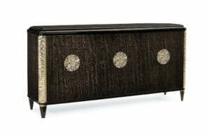 Bachman Furniture Sideboard 20048