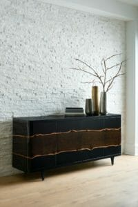 Bachman Furniture Sideboard 20049