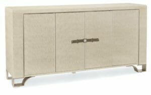 Bachman Furniture Sideboard 20051