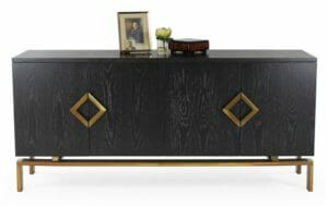 Bachman Furniture Sideboard 20068