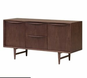 Bachman Furniture Sideboard 20085