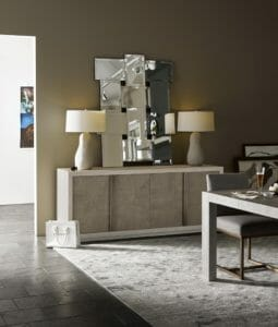 Bachman Furniture Sideboard 20113