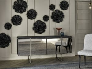Bachman Furniture Sideboard 20120
