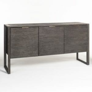 Bachman Furniture Sideboard 2973
