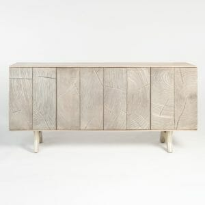 Bachman Furniture Sideboard 2978