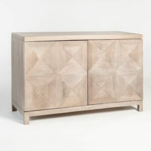 Bachman Furniture Sideboard 2980