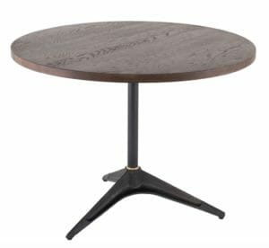 Bachman Furniture Table 2858
