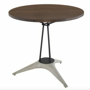 Bachman Furniture Table 2868