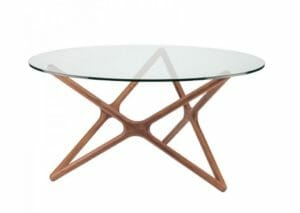 Bachman Furniture Table 2892