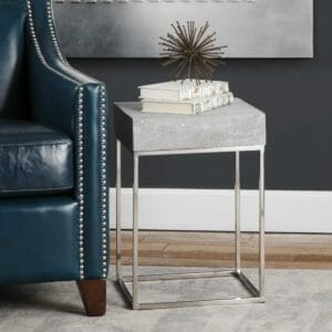 Bachman Furniture Accent Table 5952
