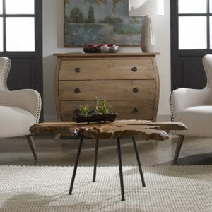 Bachman Furniture Accent Table 5953