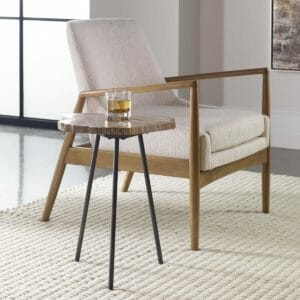 Bachman Furniture Accent Table 5954